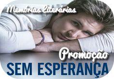 ALEGRIA DE VIVER E AMAR O QUE É BOM!!: [DIVULGAÇÃO DE SORTEIOS] - Memórias Literárias: Pr...