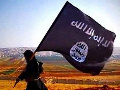 2016 MINNESOTA: ISIS Releases Kill List That Includes Dozens of Minnesota Cops.