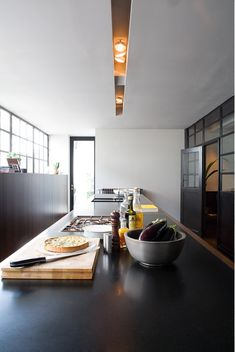 | P | Kitchen island lighting