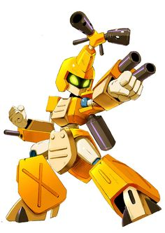 METABEE by SchNe11