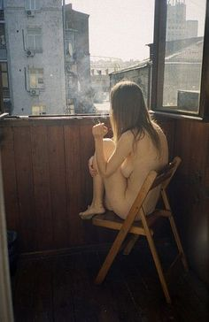 A Great Place to Fuck, is a Great Place to Smoke. Ode An Die Freude, Scene Girls, Nude Photography, Mixtape, Human Body, Photoshoot, Tumblr, In This Moment, Pictures