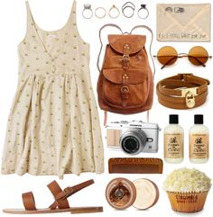 """""""decode"""" by aaalexg ❤ liked on Polyvore"""