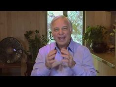 How to Take Back Complete Control of Your Life and Results - Jack Canfield's Success Tip #1