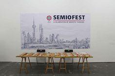 Semiofest 2014