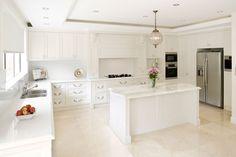 Provincial-Kitchen-1007.jpg (823×548)