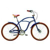 Товары Самокаты, ролики, велосипеды в Одессе | 3 товара