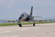 JETfly - Fighter Jets, Aircraft, Vehicles, Planes, Aviation, Car, Airplane, Airplanes, Vehicle