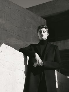 AW12 Campaign   Timeless Modern Tactile Functional   COS