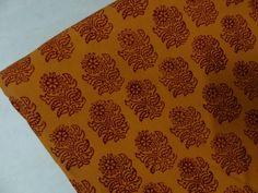 Printing On Fabric, Tableware, Dinnerware, Fabric Printing, Tablewares, Dishes, Place Settings