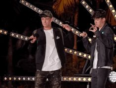 New Picture GIF dancing x factor max and harvey harvey mills. Max Mills, Harvey Mills, Gif Dance, Future Boyfriend, New Pictures, Music Artists, My Boys, My Music, Dancing