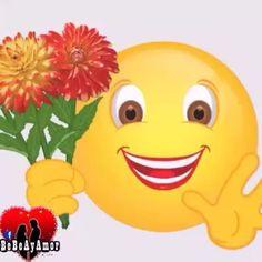 Smile Wallpaper, Emoji Wallpaper, Love Smiley, Reward Stickers, Love Bugs, School Fun, Art Drawings, Feelings, Scrapbooks