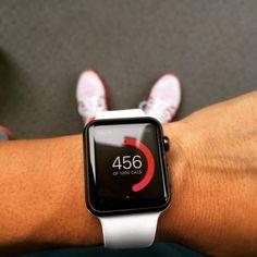 #applewatch #applewatchband #applewatchbelt #apple #純正スポーツバンド #gizmobies #nike #airmax2015#applewatchstrap by yuta0924