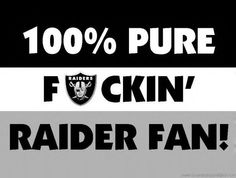 Raiders #1 Hate on it Bitches!!! @AnnieLoveAJ ☽♥☾