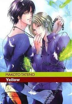 Shoujo, Yellow, Anime, Art, Art Background, Kunst, Cartoon Movies, Anime Music, Performing Arts