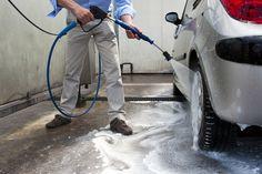 Confira os produtos para lava jato indispensáveis para o seu negócio e conheça as principais marcas!