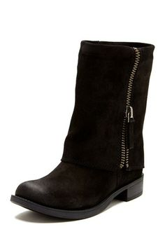 Nine West Thomasa Boot by Nine West on @HauteLook