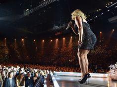 Country Music's Year Of The Woman : NPR // Miranda Lambert