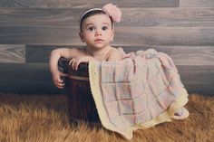 Baby | Fotografo bambini fotografia bimbi Milano, Bergamo, Brescia, Como