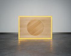 Pigna (collection Luth), par Sébastien Cordoléani © VIA 2016 - Colombe Clier