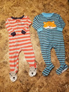 23d7bc15aae1 136 Best Boys  Clothing (Newborn-5T) images in 2019