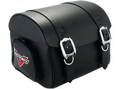 amazoncom ego bike black motorcycle trunk tour pack - 960×760