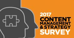 Marketers: 14 Opportunities to Make Your Content Efforts More Scalable [New Research]