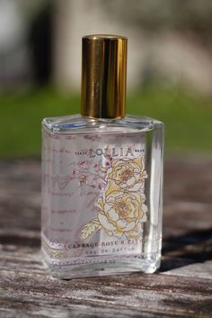 8 Best Rare Hard To Find Perfume Images In 2016 Hard To