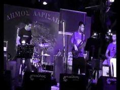 In Trance - Kanimbua cover