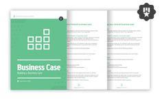 Sie müssen einen Business Case für ihr neues Intranet erstellen? Hier erfahren Sie wie!