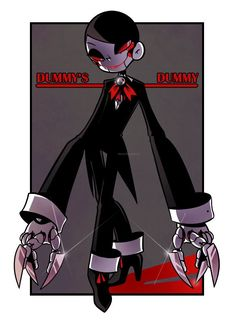 Paris the Puppet from The Dummy's Dummy by Mochamura on Webtoon Character Inspiration, Character Art, Dummy Doll, Dark Creatures, Webtoon Comics, Cute Comics, Drawing Reference, Cool Drawings, Horror Movies