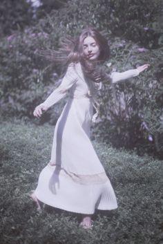 Natalie Kucken - Material Girl