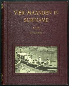 Familie Van Loor in 1893 - Geheugen van Nederland