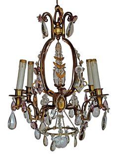 vintage-crystal-chandelier-by-baguès-of-paris