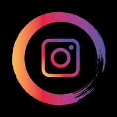Instagram Logo Transparent, New Instagram Logo, Snapchat Logo, Logo Clipart, Logo Facebook, Buy Instagram Followers, Logos, Profile Pictures Instagram, Youtube Logo