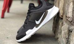 Preview: Nike Sock Dart 2