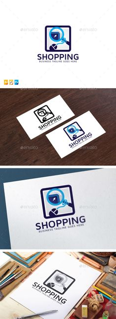 Logo Template Feature100 Scalable Vector FilesEditable VectorResizable VectorEasy to Edit Color / Textwith Black / White (One Col