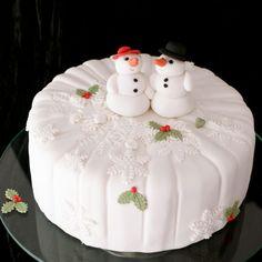 Birthday cakes, wedding cakes, cupcakes | Limassol, Nicosia, Athens, Cyprus, Greece
