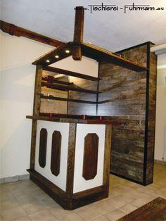 Loft, Bed, Furniture, Home Decor, Rustic Furniture, Carpentry, Homes, Homemade Home Decor, Decoration Home