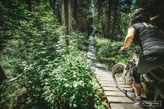in Vancouver, British Columbia, Canada - photo by Margus - Pinkbike Share, Like, Repin! Also find us at instagram.com/mightytravels