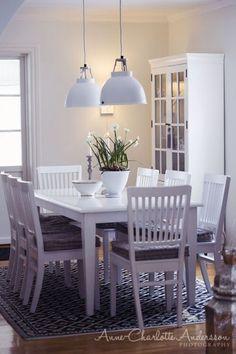 Esszimmer, Tags Esszimmer + Küchenlampe + Esszimmerlampe + Sofa in ...