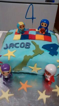 ecb9ba0ed4615165e38b41403f01208c birthday cakes aberdeenshire 7 on birthday cakes aberdeenshire
