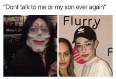 15 Hilarious James Charles Memes That Will Have You In Tears Stupid Funny Memes, Funny Laugh, Funny Relatable Memes, Funny Stuff, Random Stuff, Charles Meme, Sister Meme, Youtube Memes, Makeup Eyes