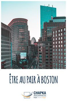 Fort Lauderdale, Rhode Island, Fille Au Pair, Grand Canyon, Vivre A New York, Boston, San Francisco, Skyscraper, Photo Voyage