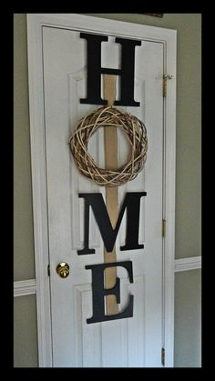 Huge Wreath Decor Extra Large Wreath Wall Display by MadeByThomasB, $100.00