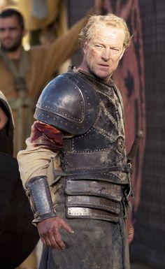 Game Of Thrones - Season 5 Episode 9