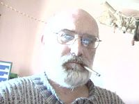 Gilberto Mattei febbraio 2016