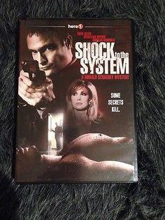 Adult 3d dvd