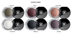 chanel eyeshadow cream - Buscar con Google
