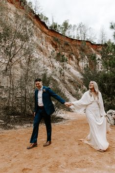 #georgiaelopement #elopegeorgia #altantawedding #atlantaelopement #canyonelopement #bluegroomsuit Georgia, Atlanta