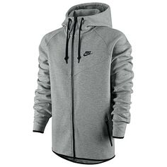 13debf1257b3 Get the best Hoodie here. Over 200 designs  apperal  clothing  sports